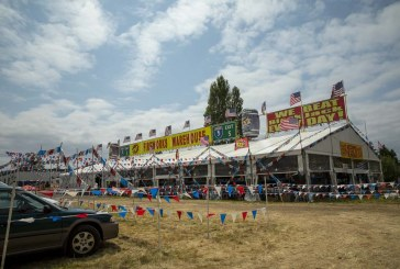 Fireworks sales are 'booming' even in the year of pandemic protocol
