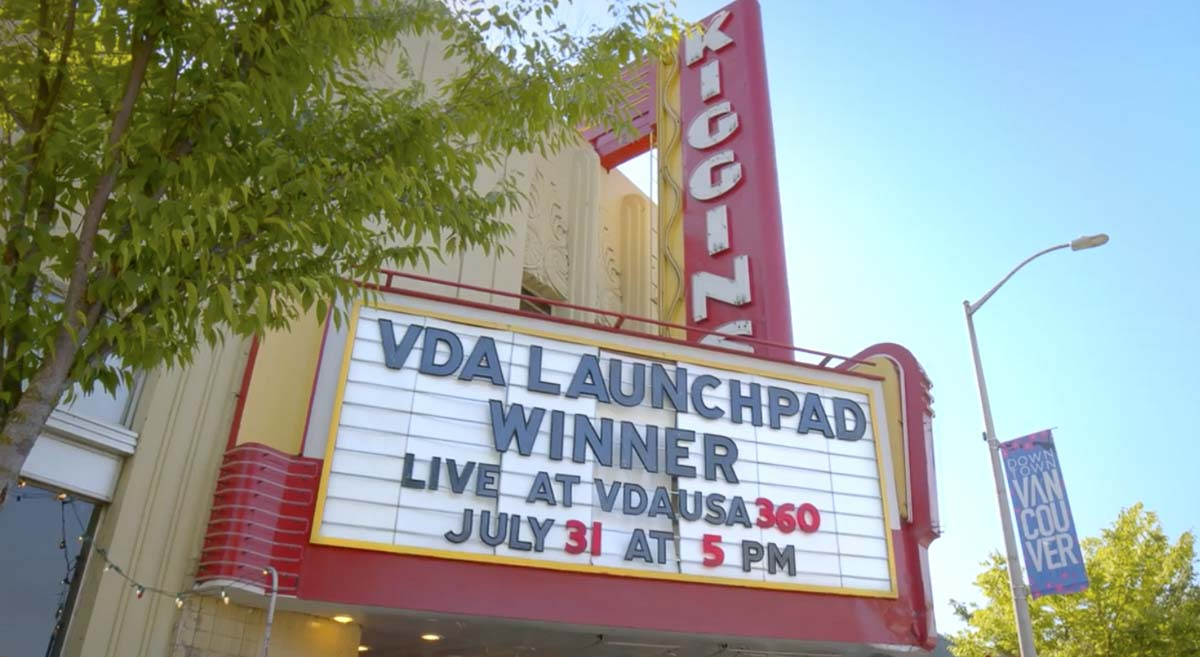 Photo courtesy of VDA