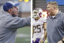 WIAA calendar: Local coach/AD reaction to the plan for four sports seasons