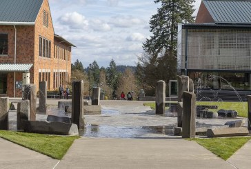 WSU Vancouver will continue with online-only instruction during Fall semester