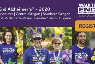 Alzheimer's Association annual conference now virtual and free to all