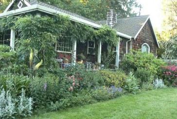 Clark County launches interactive, virtual Natural Garden Tour
