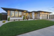 19 homes featured in the Summer New Homes Tour