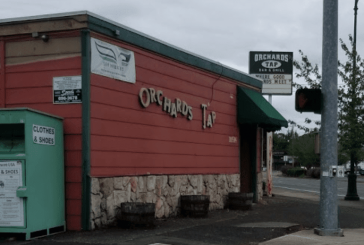 Clark County investigating COVID-19 outbreak linked to Vancouver bar