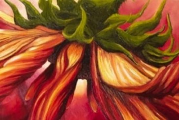 Fern Prairie ART FEST to feature 13 area artists Sat., July 18 and Sun., July 19