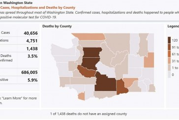 State removes some COVID-19 deaths, clarifies reporting