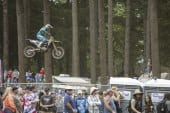 Washougal MX National set to return, but with restrictions