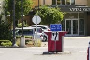 Clark County Elections adds eight more ballot drop boxes