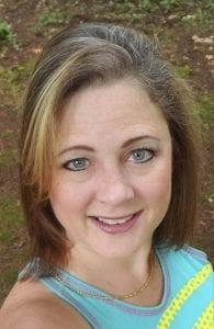 Jennifer Heine-Withee
