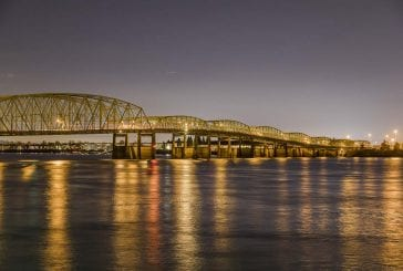 More Interstate Bridge lane closures scheduled