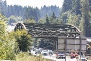 Online survey for the I-5 E. Fork Lewis River Bridge replacement project is live