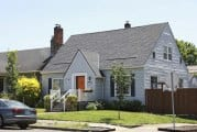 Clark Public Utilities substantially raises home energy rebates