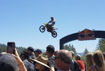 No Washougal MX National, but amateurs still a go for now