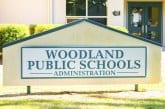 Woodland Public Schools superintendent to recommend start of new school year with full distance-learning