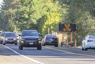 Full closure of NE 72nd Ave. to begin Tuesday