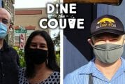 Festival of food: Dine the Couve returns in October