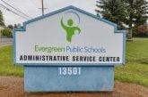 Evergreen Public Schools seeks Equity Advisory Committee volunteers