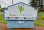 Evergreen Public Schools seeks Equity Advisory Committee volunteers