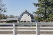 Clark County Council sets Oct. 7 date for public hearing on equestrian facility rules