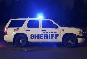 Man stabbed in La Center, suspect arrested