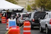 Kaiser gets creative with new drive-thru flu clinics across the region