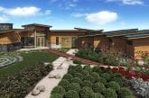Eleven homes featured in the Fall NW Natural New Homes Tour
