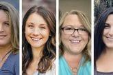 Celebration: Professional Women in Building week
