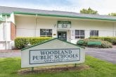 COVID-19 cases prompt closure of two Woodland elementary schools