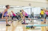 City of Vancouver offers limited fitness access at community centers with new Fit Pass