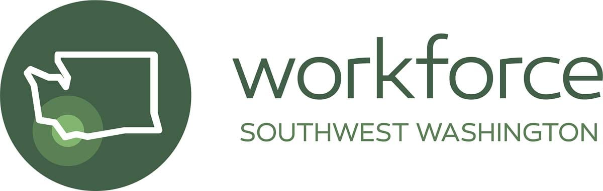 Workforce Southwest Washington has secured more than $2.25 million in grants to aid Southwest Washington workers impacted by the COVID-19 pandemic.