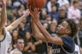 Skyview basketball standout moves to Utah for in-person school
