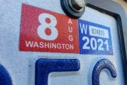 Washington Supreme Court overturns I-976, $30 car tabs
