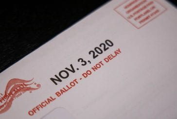 Election Q&A: Can you change your vote in Clark County?