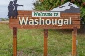 Washougal City Council commits $100,000 in relief funding for residents and small businesses