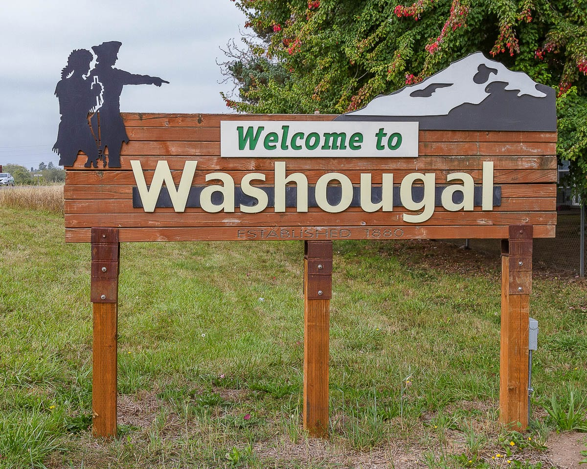 The Washougal City Council has allocated a portion of CARES Act funding to directly support residents and small businesses. Photo by Mike Schultz