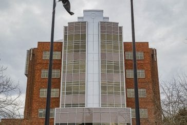 County seeks applicants for Clean Water Commission