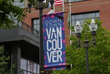 Vancouver city budget weathering pandemic better than expected