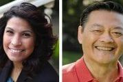 Election 2020: 49th Legislative District House of Representatives, Position 2