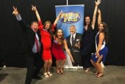 Family Feud update: Camas family wins $40,000