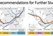 Public comments on ODOT tolling I-205 to end Friday