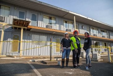 A new identity: Kasper Recovery Housing and the Value Motel