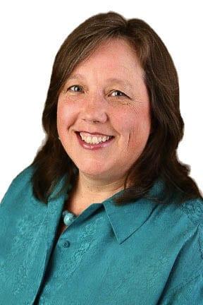 Margaret Tweet, Camas