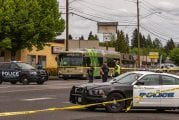 Thurston County prosecutor rules officer-involved shooting of William Abbe was justified