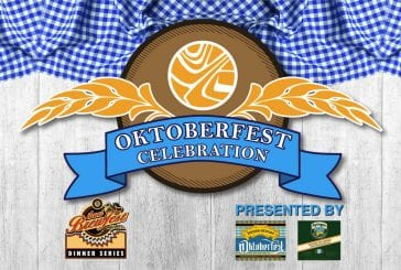 ilani ready to offer small, limited-ticket events such as Oktoberfest