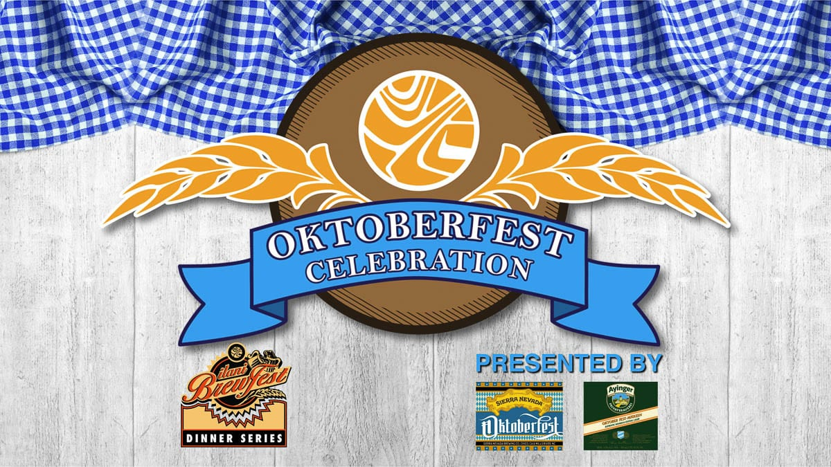 Oktoberfest Celebration, a small gathering with limited ticket sales, will be held Oct. 8 at ilani Casino. Photo courtesy ilani