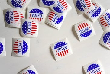 League of Women Voters and FVRL to host virtual teen voting event