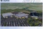 Hotel plans revealed by ilani