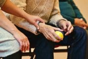 Commission on Aging to hear about COVID-19 impact on elderly at Oct. 21 meeting