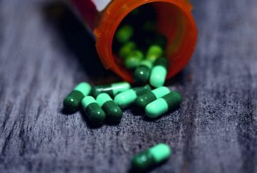 Clark County drug take-back events collect over 4,600 pounds of unwanted medications