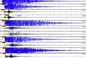Small earthquake jolts parts of Clark County